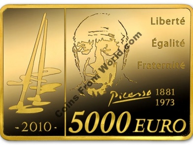 50 euro kilo france